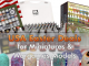 Best USA Easter Deals for Miniatures & Wargames Models