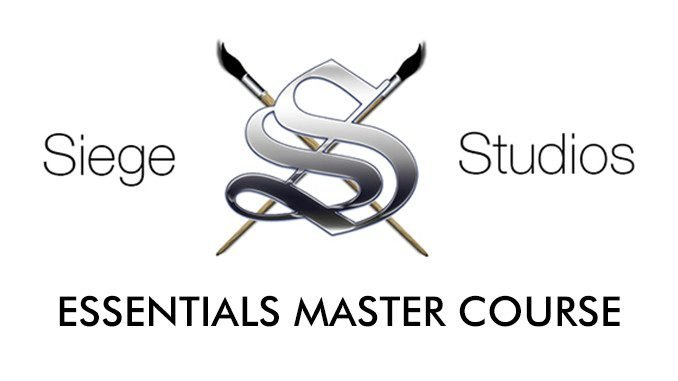 Siege Studios - Essentials Master Course Review