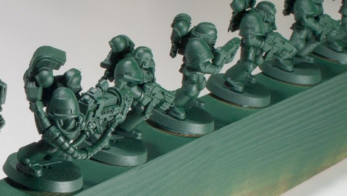 The-Army-Painter-Complete-Warpaints-Set-Review-Angel-Green-Primer-on-Miniatures