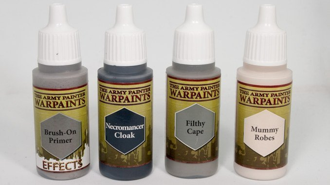 The-Army-Painter-Complete-Warpaints-Set-Review-Base-4-Paints