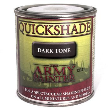 The-Army-Painter-Complete-Warpaints-Set-Review-Dark-Tone-Quickshade-Tin
