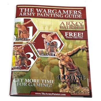 The-Army-Painter-Complete-Warpaints-Set-Review-Guide-Booklet