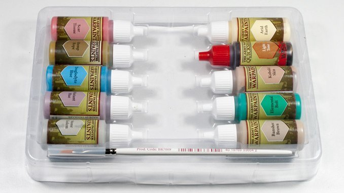 Il-Army-Painter-complete-Warpaints-Set-Review-interno-Tray
