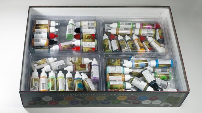 The-Army-Painter-Complete-Warpaints-Set-Review-Open-layer-2