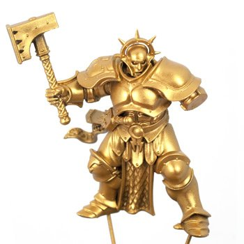 The-Army-Painter-Complete-Warpaints-Set-Review-Stormcast-3-Bright-Gold