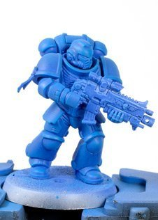 The-Army-Painter-Complete-Warpaints-Set-Review-Ultramarine-B-1