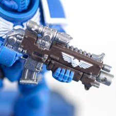 The-Army-Painter-Complete-Warpaints-Set-Review-Ultramarine-B-2-Bolter