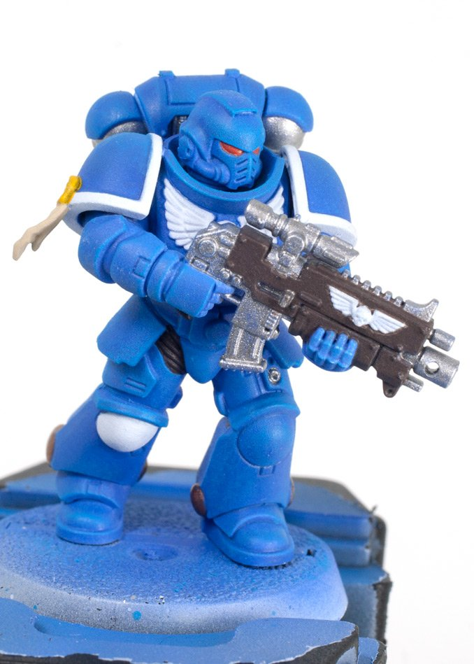 The-Army-Painter-Complete-Warpaints-Set-Review-Ultramarine-B-2