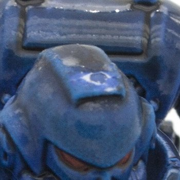 ._The-Army-Painter-Complete-Warpaints-Set-Review-Ultramarine-B-3.1