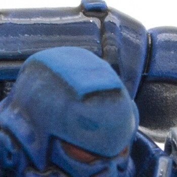 ._The-Army-Painter-Complete-Warpaints-Set-Review-Ultramarine-B-3.2