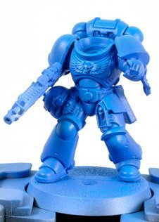 The-Army-Painter-Complete-Warpaints-Set-Review-Ultramarine-C-1