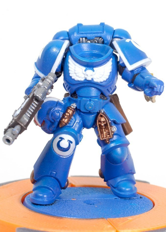 The-Army-Painter-Complete-Warpaints-Set-Review-Ultramarine-C-2