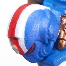 The-Army-Painter-Complete-Warpaints-Set-Review-Ultramarine-C-2-Helmet