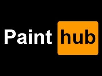 Paint Hub For Wargame's Miniatures & Models