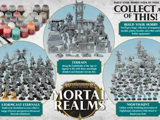 Warhammer Mortal Realms Full Armies Revealed.png