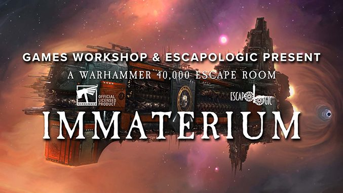 [Image: Immaterium-Warhammer-40k-Escape-Room-Not...77x381.jpg]