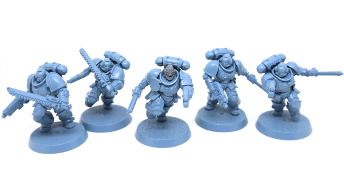 Warhammer 40K--Starter-Set-Assault-Intercessori