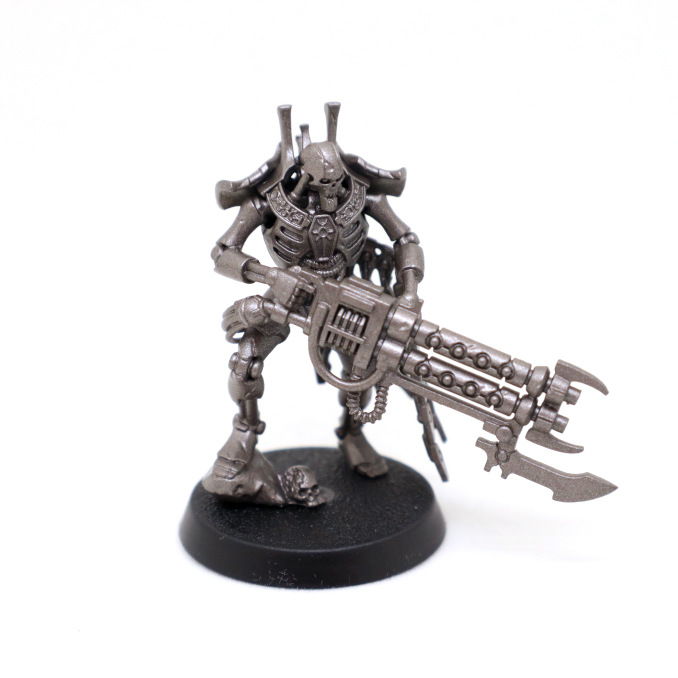 Warhammer 40K--Starter-Set-Royal-Warden