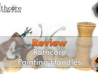 Rathcore Painting Handles Review - Featured