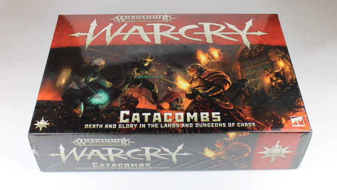 Warcry-Catacombs-Review-Box