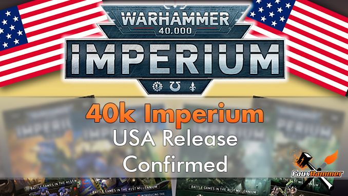 Warhammer Imperium US Release Confirmed - Featured