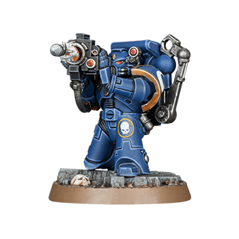 Space Marine Heroes Fratello Remus.png
