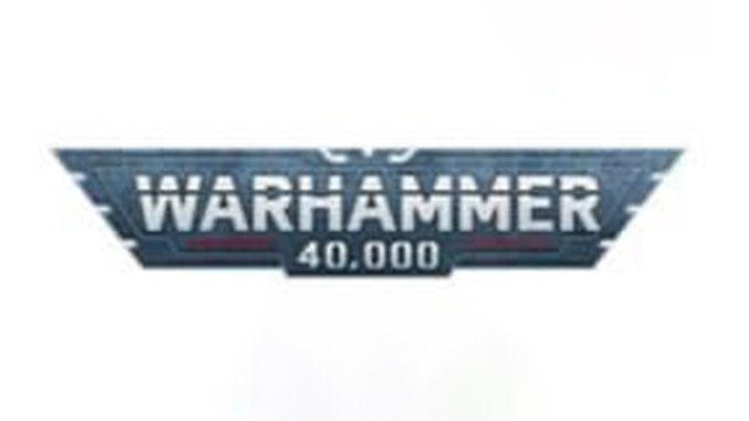 Warhammer 40k 9th Edition Leaked - Featured